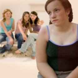 how to lose weight fast for teenage girls