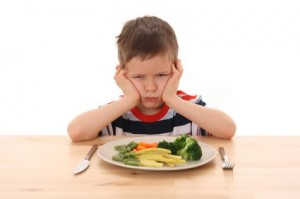 how to lose weight fast for kids