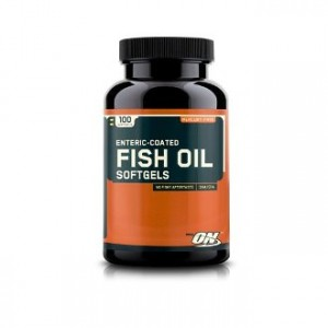 Fish oil weight loss weight loss diet pills for Fish oil pills for weight loss