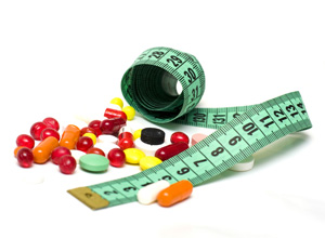 Free Weight Loss Pills