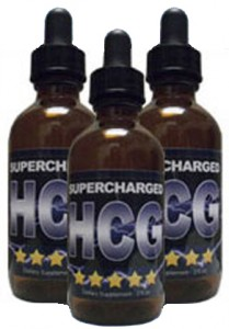 hcg weight loss reviews