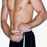 Weight Loss Tips for Men