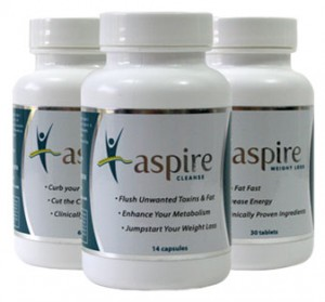 Aspire Weight Loss