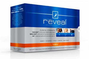 Reveal Extreme Weight Loss